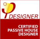 CPHD logo